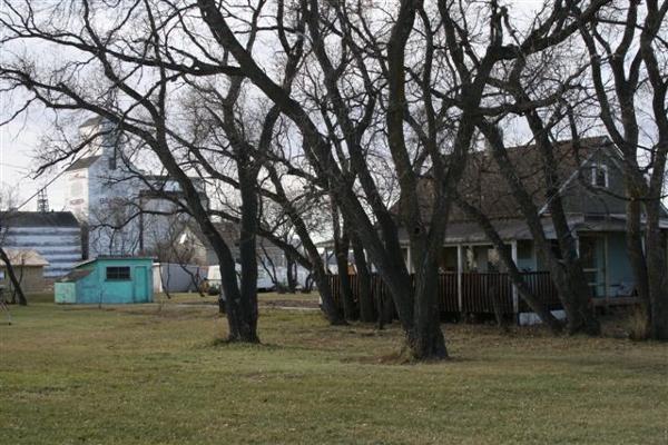 House 1 (600x400)