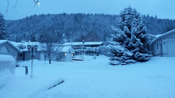winter (600x338)