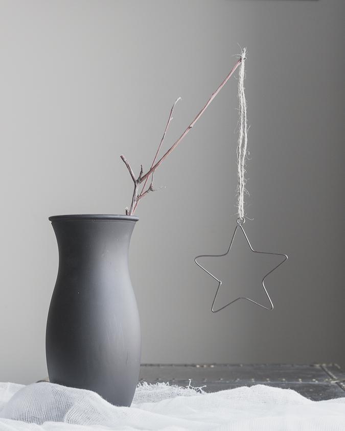 2016-12-16-star-3434