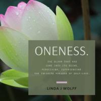 Oneness | Poem | Life