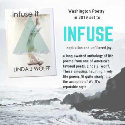 poetry-book-infuse-it-written-by-linda-j-wolff