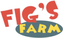 Fig's Farm Logo
