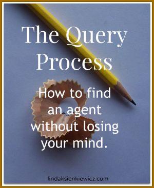 query process