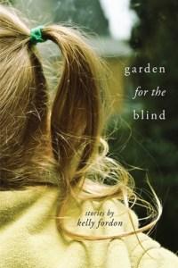 garden_cover_final_stories