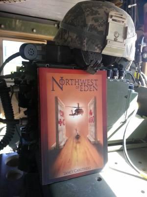 NWoE Cover