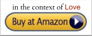 Buy In the Context of Love from Amazon