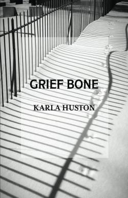 Grief Bone: poems