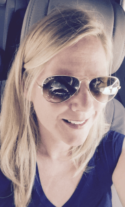 What, Why, How: Heather Duerre Humann