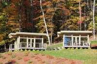 Backyard Cottages | Berkshire Cottages | Lindal Cedar Homes