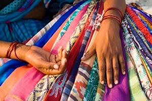 textiles-of-orissa
