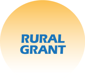 Rural Grant Application Lindale REA Lindale Alberta