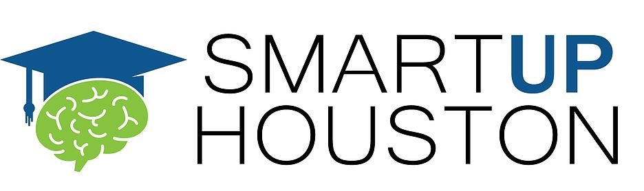SmartUp Houston