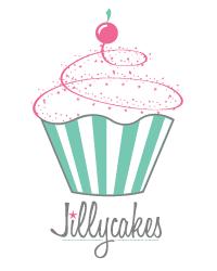 JillycakesLogo-200x250