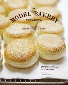 prod-cookbook