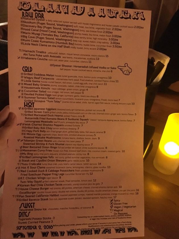 blind-tiger-menu-5