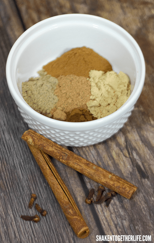 chai-spiced-sugar-diy-chai-spice-mix