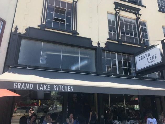 Grand Lake Kitchen (2)