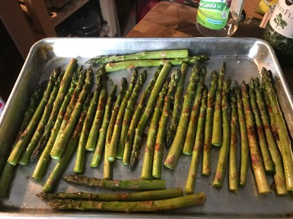 Mocha Chili Spiced Roasted Asparagus (2)