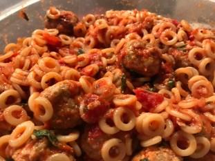 Homemade SpaghettiO's (2)