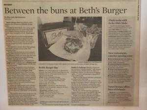 Beth's Burger Bar (9)