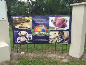 Tom West Blueberry Farm (14)