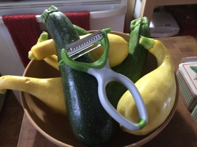 Vegetable Peeler.jpg