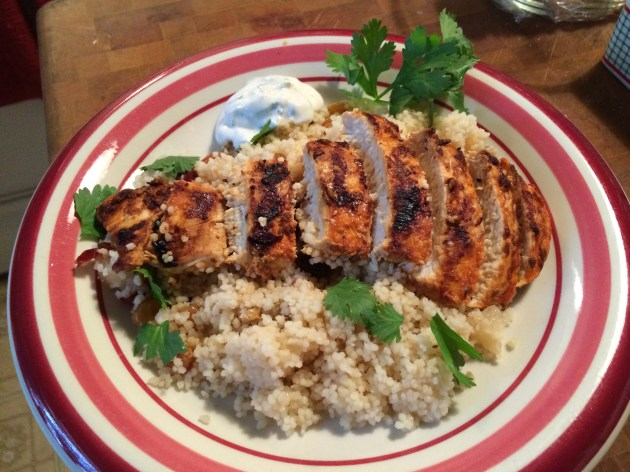Grilled Red Curry Chicken.jpg