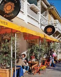 Sunflower Caffe In Sonoma (1)