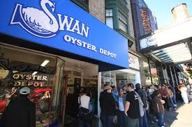 Swan Oyster Depot (1)