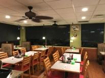 Christo's Cafe (2)