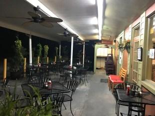 Christo's Cafe (5)