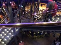 Disney Springs 2018 (10)