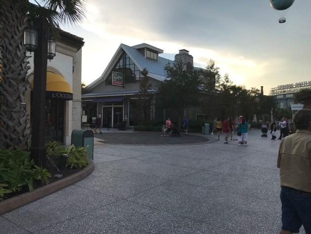 Disney Springs 2018 (64)