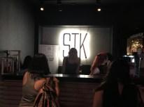 STK (10)