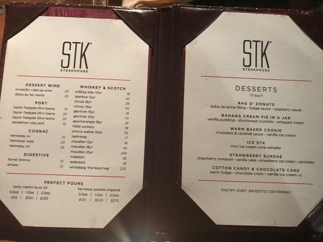 STK (31)