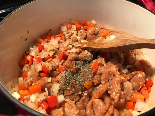 Tuscan Soup (17)