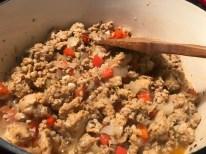 Tuscan Soup (19)