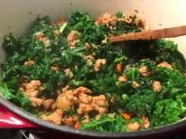 Tuscan Soup (25)