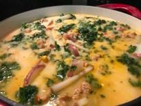 Tuscan Soup (33)