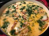 Tuscan Soup (34)