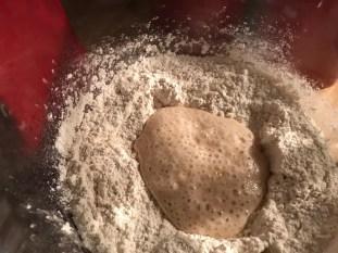 Homemade Focaccia (10)