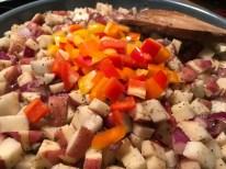Homestyle Fried Potatoes (8)