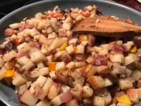Homestyle Fried Potatoes (9)