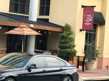 Soco Restaurant (3)