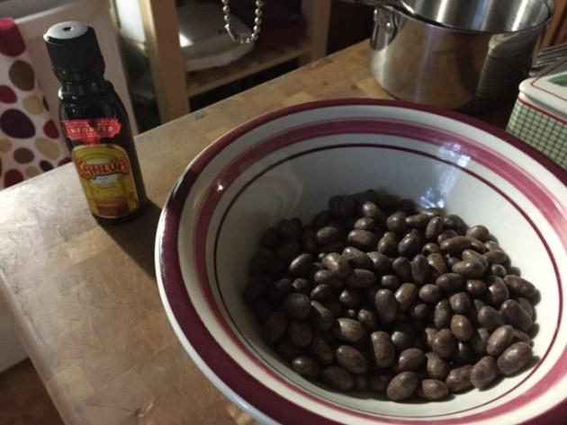 Homemade Espresso Ice Cream (3)