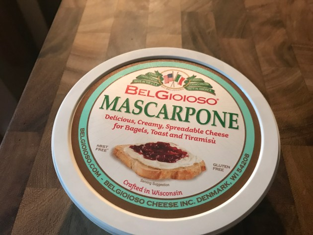 Mascarpone Cheese.jpg