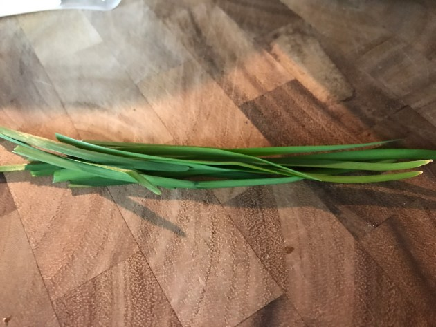 Chives (2)