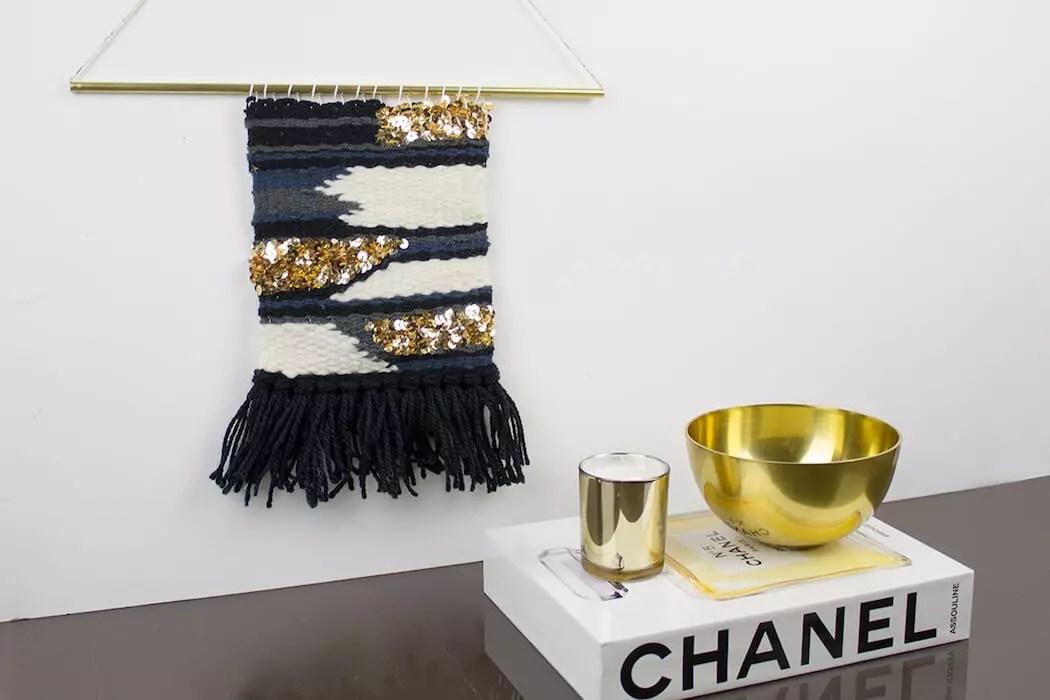 Lindalovesde DIY Blog  basteln selber machen  Fashion DIY