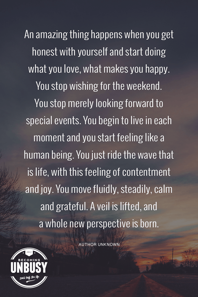 Start doing what you love... | Linda L Young Intuitive Counselor and Lifestyle Consultant