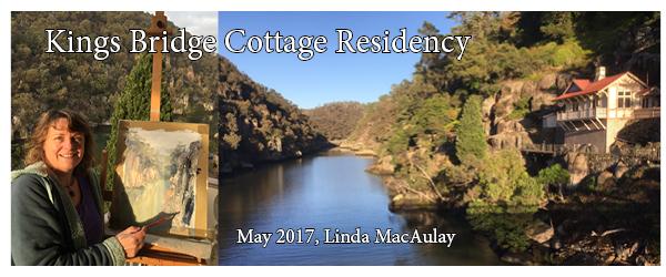 Kings Bridge Cottage Residency